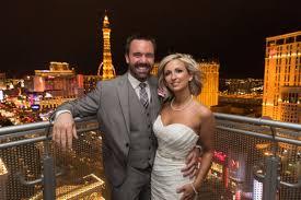 in suite in suite ceremonies archives vegas wedding