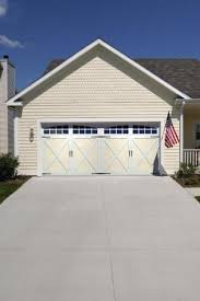 Chi Overhead Doors Prices Chi Overhead Doors 5000 5100 Series Pan Overlay Carriage House