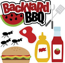 Backyard Clip Art Backyard Layout Cliparts Cliparts Zone