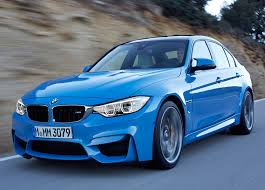 bmw sports cars for sale bmw m3 high performance sports cars for sale ruelspot com