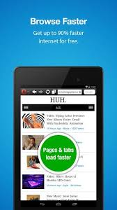 opera mini 16 apk opera mini apk 7 6 4 free communication app for android apk4fun