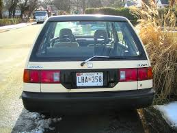 1989 Civic Si Honda Civic 1 5 1989 Technical Specifications Interior And