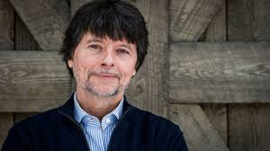 Commencement   Vanderbilt University Don     t miss our Senior Day Speaker  Ken Burns  May   th       at       a m