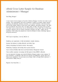 7 cover letter dear memo heading