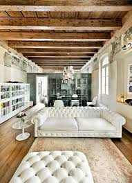 Missdesigncommoderntraditionalinterior Cool Comfortable - Traditional modern interior design