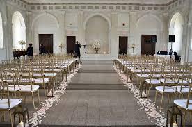 wedding planner cincinnati best wedding planner in cincinnati social butterfly events