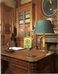 bureau du chomage bruxelles bruxelles m as tu vu à la découverte de l hôtel du gouverneur