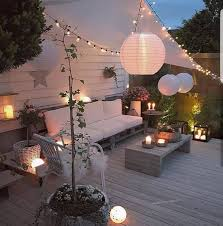 Patio Hanging Lights 100 Stunning Patio Outdoor Lighting Ideas With Pictures