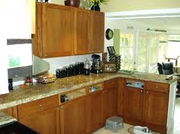 kitchen cabinet prices home depot home depot cabinets sale cashadvancefor me