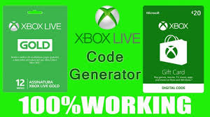 xbox gift cards free xbox gift cards codes how to get free xbox gift card codes