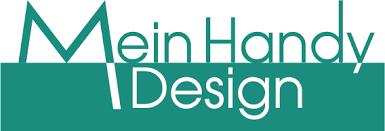selbst designen mein handy design handy cover selbst designen