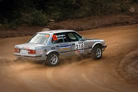 bmw e30 rally car bmw e30 318i rally car bmw bmw e30 e30 and