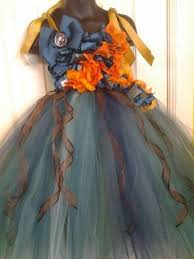 Thanksgiving Tutu Dresses 276 Best Tutu Cute Images On Pinterest Costumes Tutu Dresses