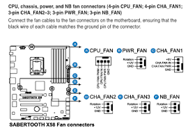 cpu fan 4 pin to 3 pin 4 pin fan header on asus p8z68 v overclock net an overclocking