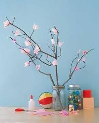 Handmade Home Decor 17 Best Ideas About Handmade Home Decor On Pinterest Handmade