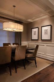 Dining Room Wall Art Ideas 453 Best Dining Rooms Images On Pinterest Dining Room Kitchen