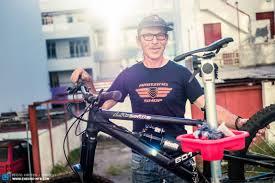 Fahrrad Bad Homburg Think Positive U2013 Warum Jeder Von Uns Etwas Mehr Wie Bernd Sein