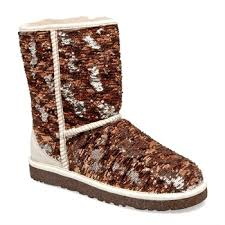 ugg boots at dillards 77 best ugg australia images on gift wrapping uggs