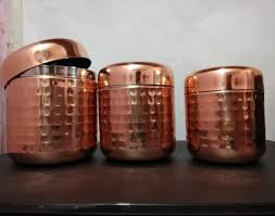 apple canisters for the kitchen kitchen storage items apple canisters manufacturer from mumbai