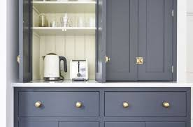 Painting Melamine Kitchen Cabinet Doors Cabinet Elegant Cabinet Doors And Draw Modern Soft Closing