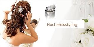 Hochsteckfrisurenen Wien by Mobiles Brautstyling Und Hochzeitsstyling Brautservice Und