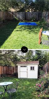 inspirations tuff shed studio ranch style sheds 8x10 tuff shed