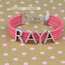 make bracelet with name images 659 best happy hour projects on the blog images jpg