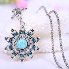 crystal necklace store images Chain the panache store jpg
