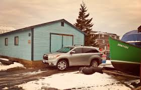 lexus sales usa 2014 2014 toyota highlander xle review lexus like toyotas are the