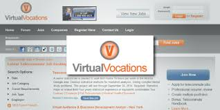 work from home jobs atlanta review of virtual vocations work at home adventures