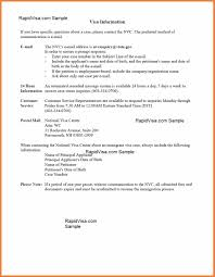 appreciation award letter sample statement of facts template sop proposal statement of facts template sample cover letter for