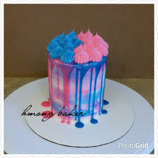 Cake Pops For Baby Shower Boy Remarkable Baby Shower Cake Ideas Cupcakes For Unknown Gender Easy