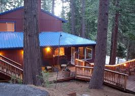 bass lake ca vacation rentals homes and cabins for rent at bass