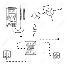 wiring two way light switch basketball court 3 point line