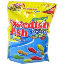 where to buy swedish fish buy assorted mini swedish fish 1 9lb candy in bulk wholesale