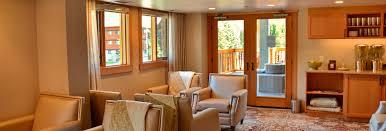 meadow spa u0026 pools u2013 banff spa in the moose hotel u0026 suites