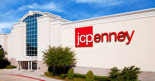 2017 jcpenney black friday ad jcpenney black friday 2016 ad will be available on november 4th