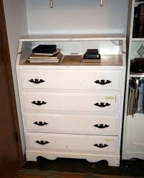 Convertible Changing Table Dresser Convertible Changing Table Dresser Bestdressers 2017 Baby Dresser