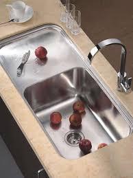 Best Kitchen Sinks Images On Pinterest Kitchen Sinks Kitchen - Best price kitchen sinks