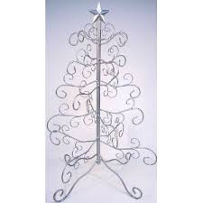 26 two foot ornament stand ornament