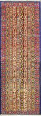 Handmade Iranian Rugs Tabriz Persian Rug Buy Handmade Tabriz Persian Rug 9 U0027 10