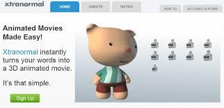 crear imagenes en 3d online gratis cómo crear animaciones online crear gifs comics y animaciones 2d y