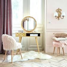 fur chair cover fur chair smc