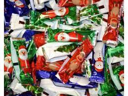 bulk christmas bulk christmas candy wrapped christmas candies candy favorites