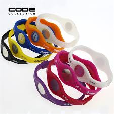 bracelet power balance ebay images 1000 ion bio elements energy bracelet silicone bracelet with jpg