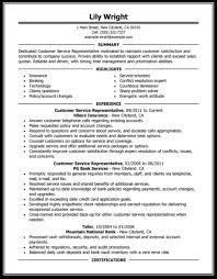 free resume samples online for every job myperfectresume