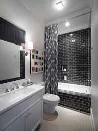 hgtv design ideas bathroom hgtv bathroom ideas excellent medium size of bath design home bath