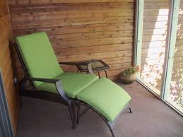 Most Comfortable Chair And Ottoman Design Ideas Chairs Decor Selection Comes With Dark Wicker Frames And Wicker