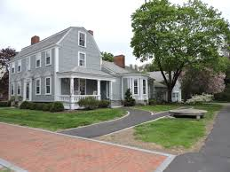 the walker house circa old houses old houses for sale and