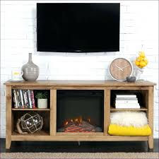 Costco Electric Fireplace Fake Fireplace Tv Stand Costco Electric Heater Impressive Corner